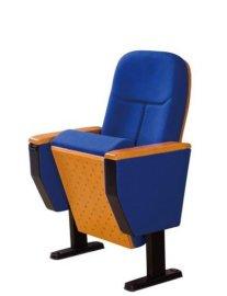实木会议椅//会议室用椅//会议椅生产厂家