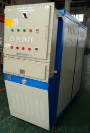 余姚塑料挤出模温机厂家,南京塑料挤出模温机厂家