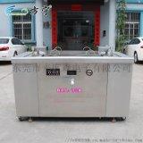 小型店舖用電滷肉鍋  商用滷熟食大型電滷鍋