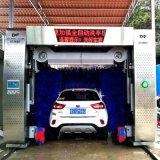 電腦洗車設備 全自動電腦洗車設備 電腦洗車設備型號