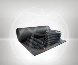 Aymaflex一级福乐斯保温板材管材