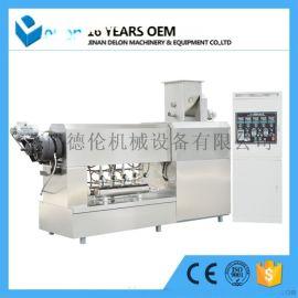 熔喷布聚乙烯挤出机 聚乙烯挤压机
