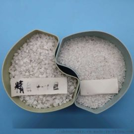 宝坻纯白石英粉 永顺纯白石英砂价格
