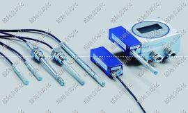 HMT360系列温湿度变送器