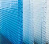 蜂窩板/進口蜂窩陽光板/優質大品牌
