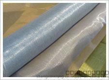 鋁合金窗紗網