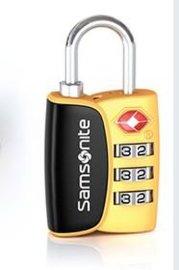 TSA密码锁12068