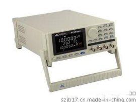 高精度直流低電阻測試儀