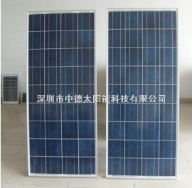 深圳太阳能电池板厂家,太阳能电池板价格,太阳能电池组件