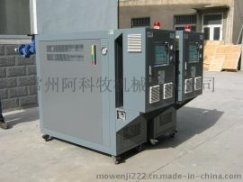 瓦楞机加热器,高温油加热器,瓦楞机油加热器厂家