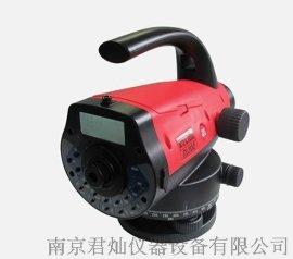 科力达DL-202电子水准仪