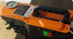黑貓高壓私人專用冷水清洗機-288