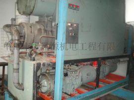 江门中央空调安装维修保养
