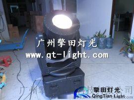 QT-MS2-5 2-5KW 摇头不换色探照灯,户外灯,户外照灯,探照灯,户外探照灯 监狱探照灯,探照灯,空中大炮,变色探照灯,空中玫瑰,摇头换色,长空利箭