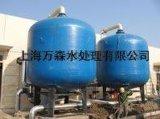 工业循环水处理