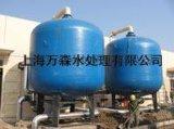 工業迴圈水處理