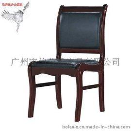 广州实木会议椅批发,会议椅厂家直销