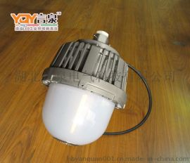GC203-XL50免維護LED節能防眩燈