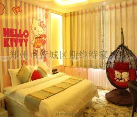 酒店家具,布艺沙发皮质沙发沙发翻新,郑州斯维特家具厂