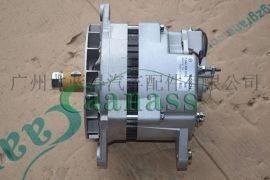 BOSCH博世发电机F042308013/JFZ2115D