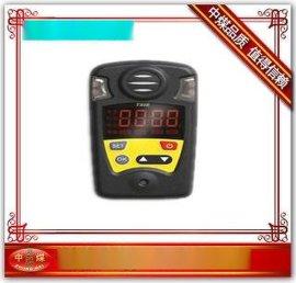 CLH100硫化氢测定器,硫化氢检测仪