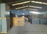 石家莊實驗室機房專用防靜電地板