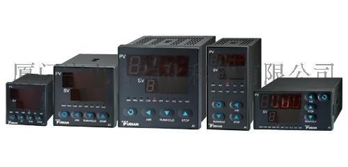 厦门宇电AI-508人工智能温控器/调节器/温控表/温控仪/数显表/变送器/二次仪表