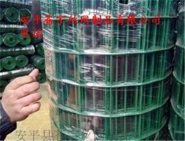 荷兰网电焊网围栏荷兰网,现货销售,厂家直销