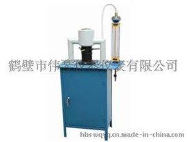 供应JX-2型结渣性测定仪量热仪,测 仪,工业分析仪,灰熔点测定仪