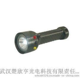 MSL4710多功能袖珍信号灯, 海洋王MSL4710,MSL4710厂家