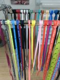福建针织带机,服装织带