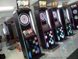 酒吧游戏机 台湾VDarts 夜场娱乐机