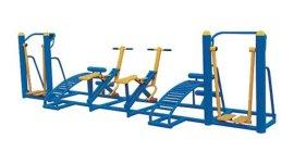 健身器材除锈机,健身器材抛丸机,健身器材除锈设备