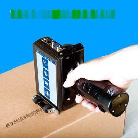 南宁手持喷码机、小型打码机、手动喷码机
