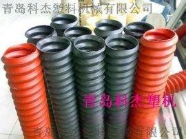 山东青岛碳素管碳素螺旋管设备
