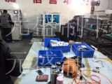 西安摺疊扇製作|西安七摺扇製作廠家|西安元盛印務專業製作扇子廠家