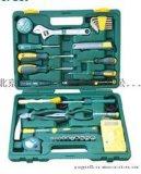 特斯38件套電訊工具組套