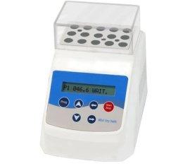 Mini-Block迷你金屬浴(加熱)/乾式恆溫器/乾式恆溫儀