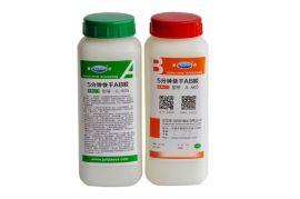 快干环氧AB胶-陶瓷粘金属胶水-5分钟快干环氧AB胶-厂家直销质量保证