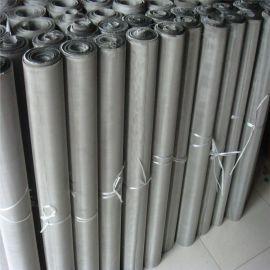 不锈钢丝编织网、不锈钢网过滤网、不锈钢网屏蔽网、不锈钢网价格