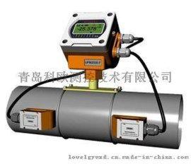 济宁插入式超声波流量计厂家饮料流量计标定