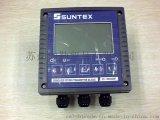上泰仪器在线溶氧仪DC-5300