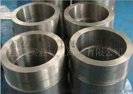 锰黄铜:HMn62-3-3-0.7