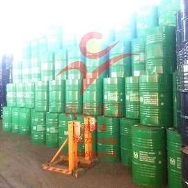 广州现货供应 印尼春金甘油 原装进口997医药级丙三醇