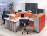 办公室可定制办公屏风 泉州厂家直销生产批发屏风办公桌