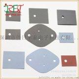 供应导热矽胶布_绝缘矽胶布具有良好的热传导性_绝缘性