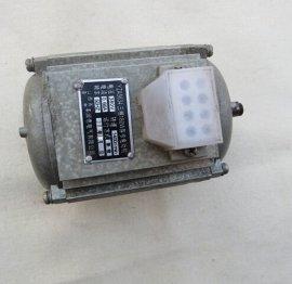 郑州纺织器材电机生产厂家 河南电机销售厂商 俊达电机生产
