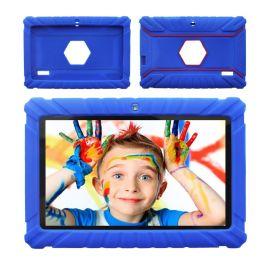 7寸Q88平板硅胶套 双摄像头平板电脑套Y88保护套A13硅胶保护套