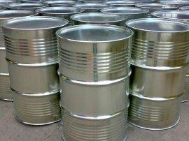 200L镀锌桶 甘油桶 烤漆桶 铁桶生产厂家