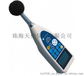 MODEL 4431噪音计,日本加野麦克斯噪音计,手持式噪音计